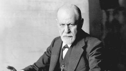 Psychodynamic Psychology Psychoanalysis Online Certification Course Sigmund Freud
