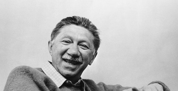 Humanistic psychology Quotes Abraham Maslow Psychology Online Courses