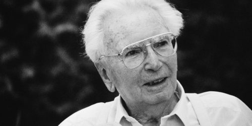 Logotherapy and Existential analysis Quotes Viktor Frankl Psychology Online Courses
