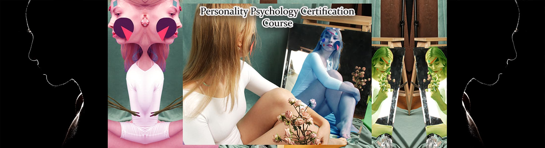 personality Psychology Online Courses