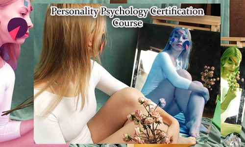 Personality Psychology – Certification Course