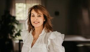 Psycholoog Eindhoven - Ursula