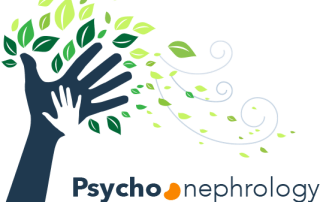 what-is-psychonephrology