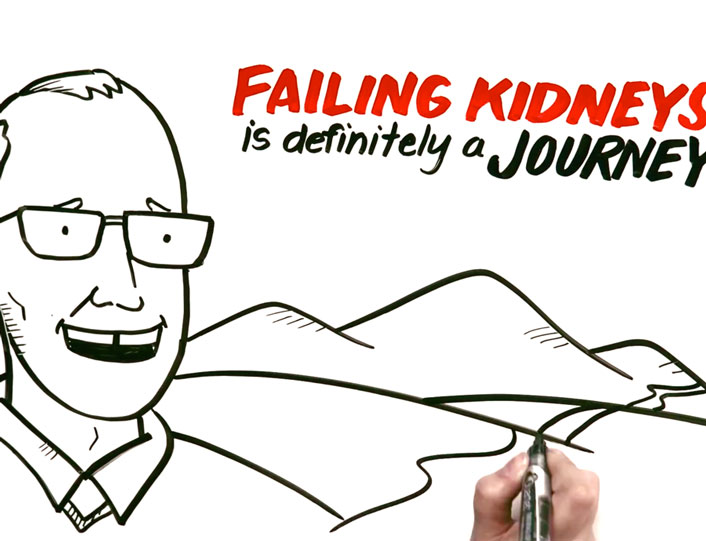 psychonephrology-kidney-nephrology-failing-kidney