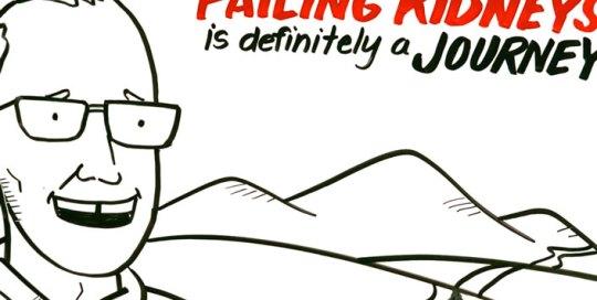 psychonephrology-kidney-nephrology-failing-kidney