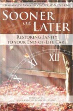sooner-or-later-psychonephrology