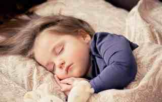 how-to-sleep-better