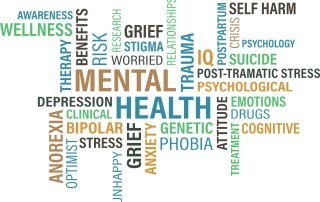 9 suggestions on how to nurture a Chronically Ill Patient's Mental Health 5