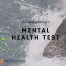 Psychonephrology-mental-health-quiz