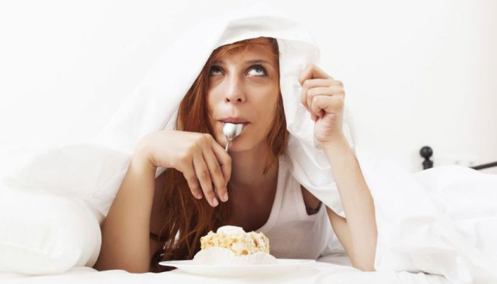 L'hypnose pour se débarrasser de ses mauvaises habitudes alimentaires
