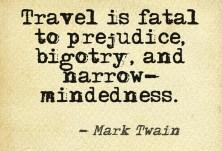TwainTravel