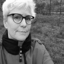 Dr Annemiek Vermeeren