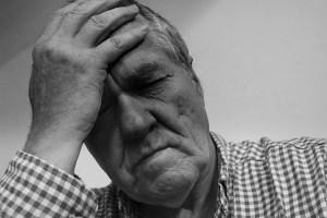 symptomes de l'anxiété-psychologue-montreal