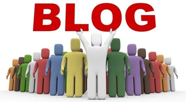 reussir-son-blog