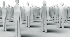 Identité sociale