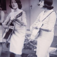 FANNY - The Godmothers Of Chick Rock