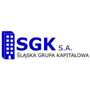 Śląska Grupa Kapitałowa