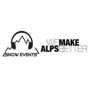 Snow Events