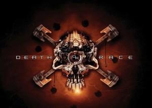 Trailer – Death Race 2