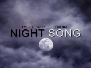 Trailer – Night Song