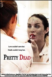 Horror Movie Trailer – Pretty Dead