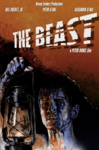 Short Film – The Beast