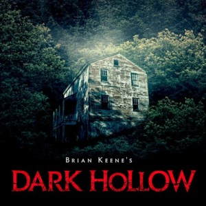 Horror Movie Trailer – Dark Hollow