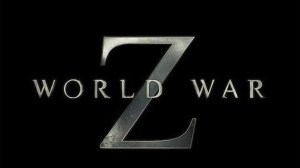 Horror Movie Trailer – World War Z
