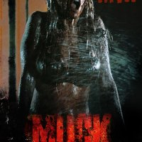 Horror Movie Trailer - Muck