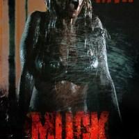 Horror Movie Trailer - Muck