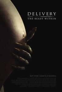 Horror Movie Trailer – Delivery – The Beast Within