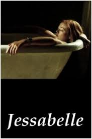Horror Movie Trailer – Jessabelle