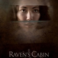 Horror Movie Trailer - Raven's Cabin