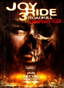 Horror Movie Trailer – Joy Ride 3: Roadkill