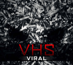 Horror Movie Trailer – V/H/S/ Viral