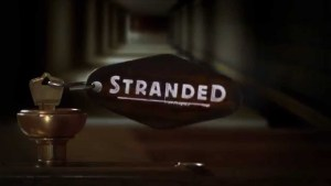 Stranded (TV series) | Bring it Back | SyFy