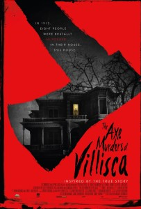 The Axe Murders of Villisca (2016) | In 1912, Eight People Were Brutally Murdered in Their House. This House.