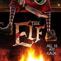The Elf (2017) | All is not calm... | #31PostsOfHalloween