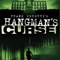 Hangman's Curse (2003) | Watch your locker. Watch your back. Watch your soul.
