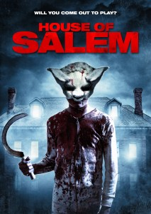 House of Salem (2017) Will you come out and play?