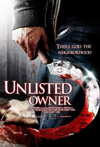 Unlisted Owner (2013) | There Goes The Neighborhood