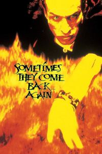 Sometimes They Come Back… Again (1996) | True evil never dies. #31PostsOfHalloween