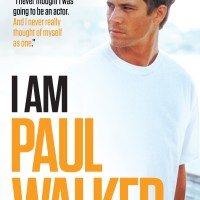 I Am Paul Walker (2018) | examining the life of the late actor Paul Walker.