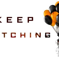 Keep Watching (2017) | We're Watching You