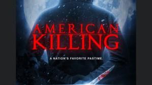 American Killing (2016)