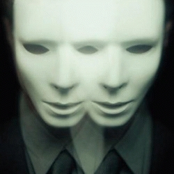 psychose, psychotherapeute duval-Levesque