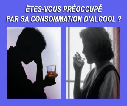 alccolisme-couple