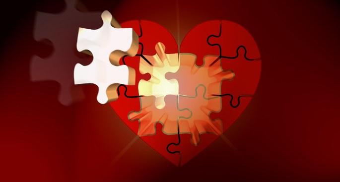 puzzle-2048252_1920 (1)