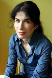 Corinna Dammermann-Krause