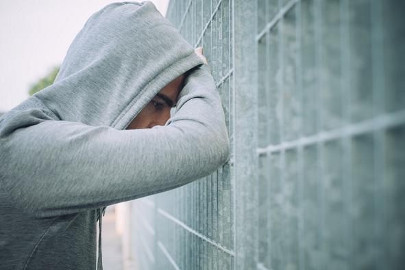 Trauma und Folgen